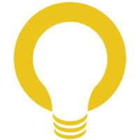 Sitsol webagency Logo | MODX Professional