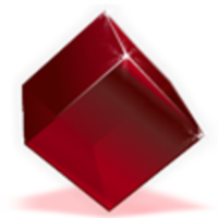 Crimson Pixel Limited logo
