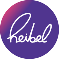 Heibel Logo | MODX Professional