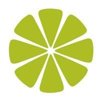LemonMind logo