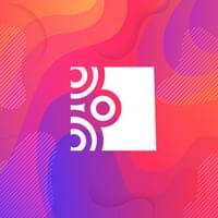 Faultless Design Logo | MODX Professional