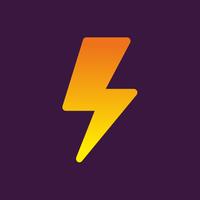 Unumbox Ltd Logo | MODX Professional
