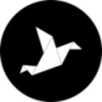 IT DEV GROUP logo