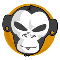 ysanmiguel.com Logo | MODX Professional