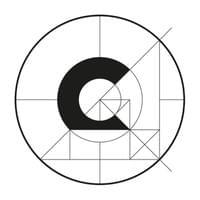 culd. Logo | MODX Professional