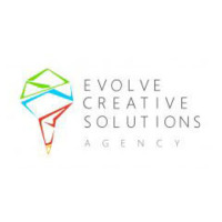 Evolve Creative Solutions inc. logo