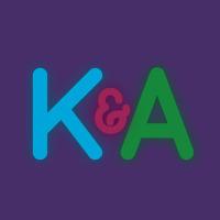 Keddy & Associates logo