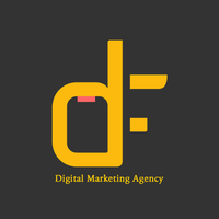 Digital Factory Logo | MODX Professional