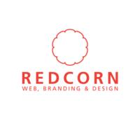 Redcorn Media Concepts Logo | MODX Professional