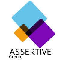 Assertive Group Logo | MODX Professional