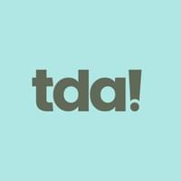 tda! (The Digital Age Ltd) Logo | MODX Professional