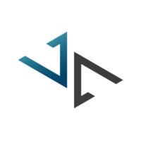 Vibe Design Logo | MODX Professional