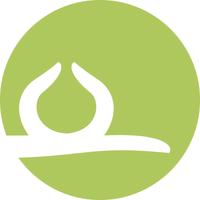 Bizen srl logo