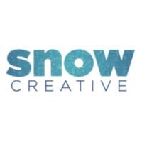 Snow Creative Logo | MODX Professional