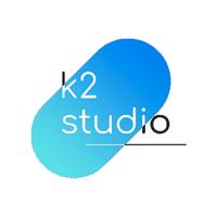K2studio Logo | MODX Professional