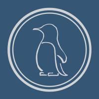 Digital Penguin logo