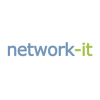 Network-IT logo
