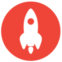 Eternity Logo | MODX Professional