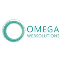OMega Websolutions Logo | MODX Professional