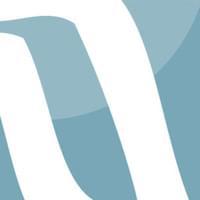 DEGOYA medienkommunikation oHG Logo   MODX Professional