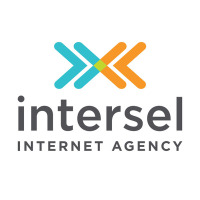 Intersel logo