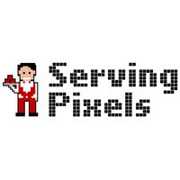 ServingPixels Logo   MODX Professional