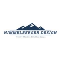 Himmelberger Design logo