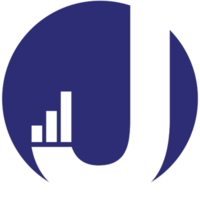 JLP Internet Ltd logo