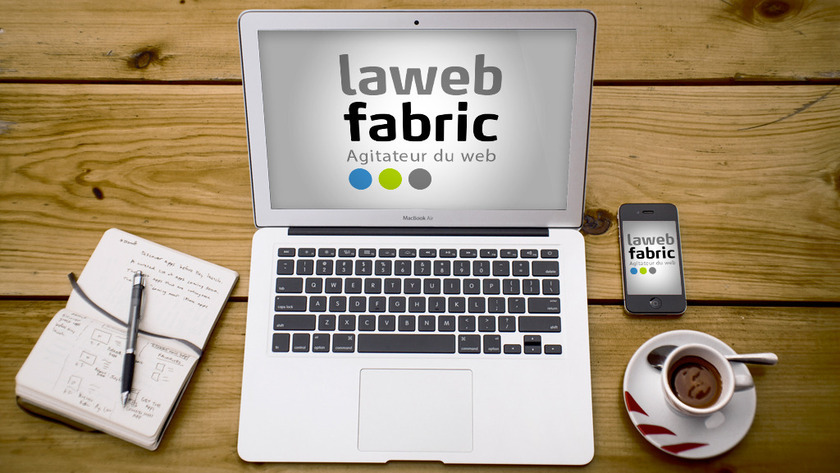 modx professional listing for lawebfabric. Black Bedroom Furniture Sets. Home Design Ideas