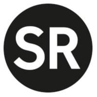 Studio Republic logo