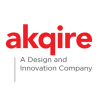 Akqire Pty Ltd logo
