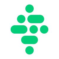Bizen srl Logo | MODX Professional