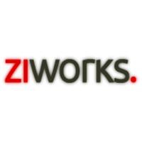 ziworks logo