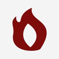 Scorchsoft logo