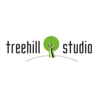 Treehill Studio Logo | MODX Professional