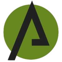 Ackwa Logo | MODX Professional