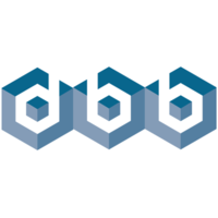 Internetbureau DBB logo
