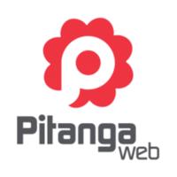 Pitanga Web logo