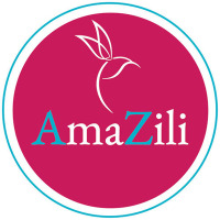AmaZili  logo