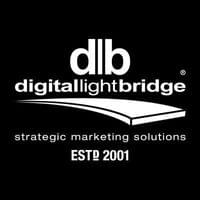 Digital Lightbridge Logo | MODX Professional