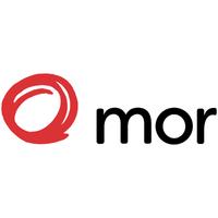 MOR Digital Logo | MODX Professional