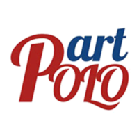 Polo Art Logo | MODX Professional
